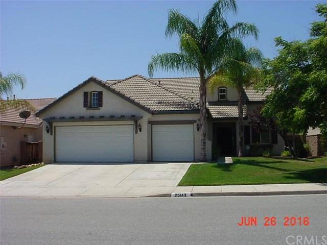 25143 Springbrook Way, Menifee, CA 92584