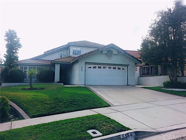 6564 Alameda Ave, Rancho Cucamonga, CA 91737