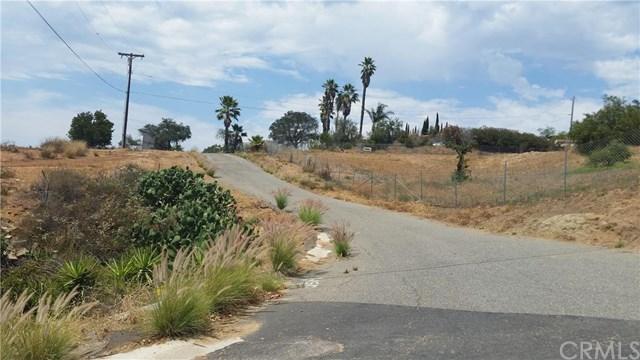 10004 Covey Lane, Escondido, CA 92026