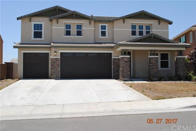 30283 Mahogany St, Murrieta, CA 92563