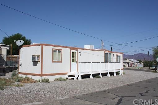 171 Clark Way #0, Palo Verde, CA 92266