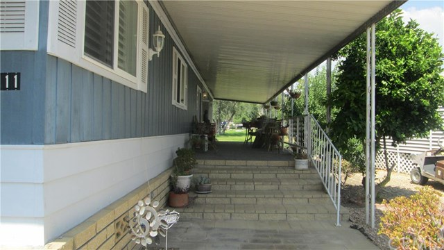 2230 Lake Park Drive #111, San Jacinto, CA 92583