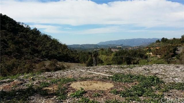 0 Sandia Creek Dr, Temecula, CA 92590
