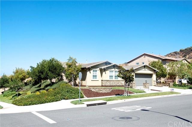 Loans near  Elker Rd, Corona CA