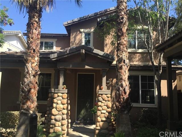 Loans near  Cantal Ln, Riverside CA