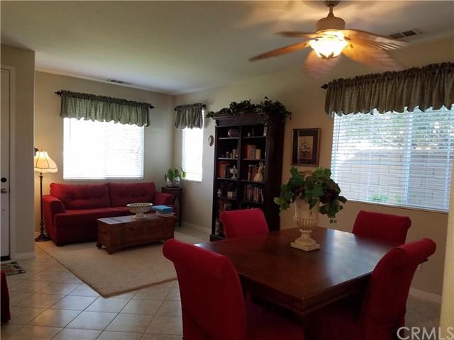 1601 Washington Avenue, San Jacinto, CA 92583