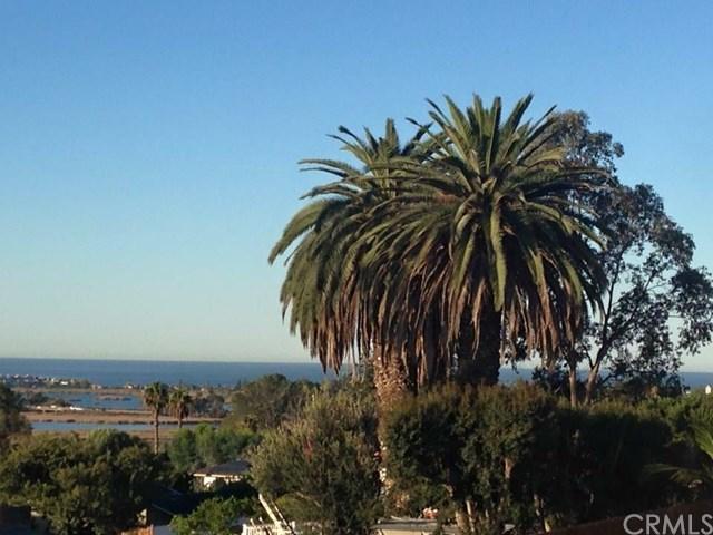 Loans near  Campesino Pl, Oceanside CA