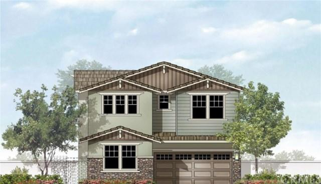 Loans near  Melody Ln, Fontana CA