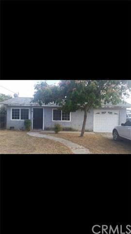 33071 Haddock St, Winchester, CA 92596