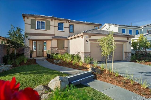 29222 St Andrews, Lake Elsinore, CA 92530