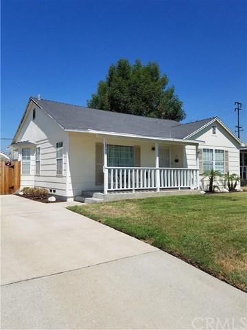 6730 Del Rosa Ave, San Bernardino, CA 92404