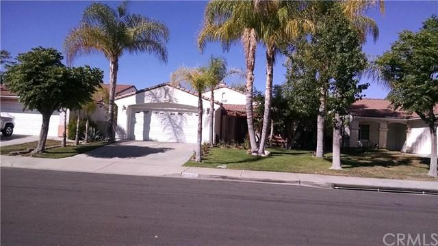 44808 Linalou Ranch Rd, Temecula, CA 92592