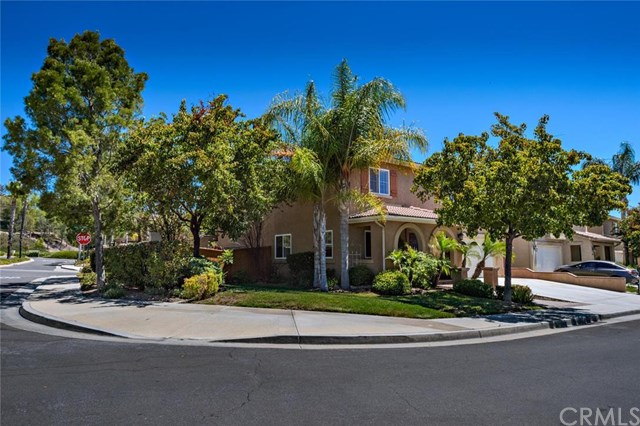 41946 Pacific Grove Way, Temecula, CA 92591