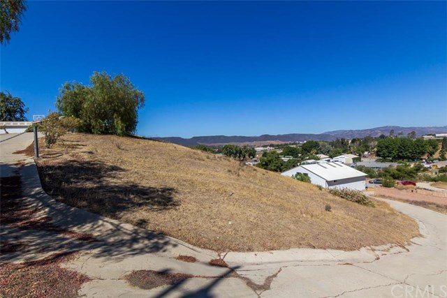 25195 Jackson Avenue, Murrieta, CA 92562