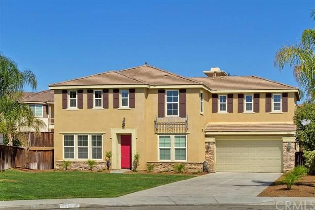 36962 Doreen Dr, Murrieta, CA 92563