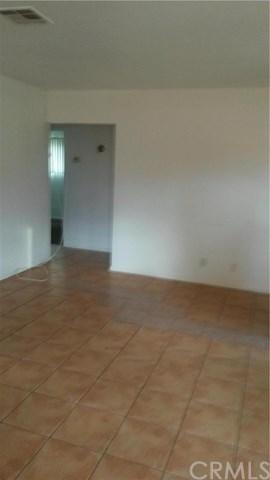 173 E 7th Street, Perris, CA 92570