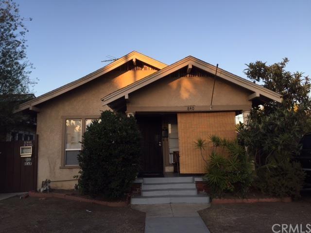 840 Junipero Ave, Long Beach, CA 90804