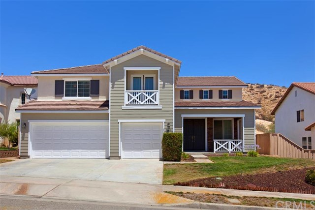 31870 Birchwood Drive, Lake Elsinore, CA 92532