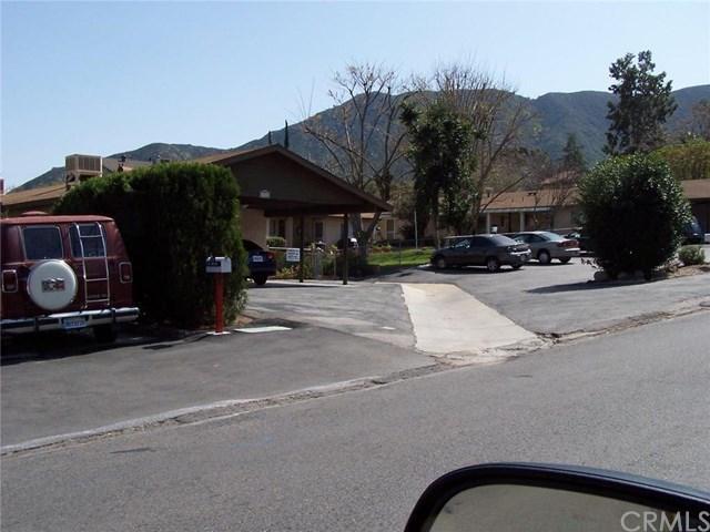 33056 Adelfa St, Lake Elsinore, CA 92530