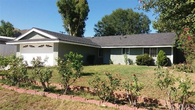 3516 Briarvale St, Corona, CA 92879