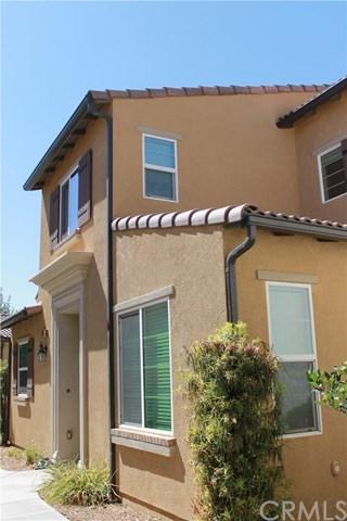 37469 Paseo Violeta, Murrieta, CA 92563
