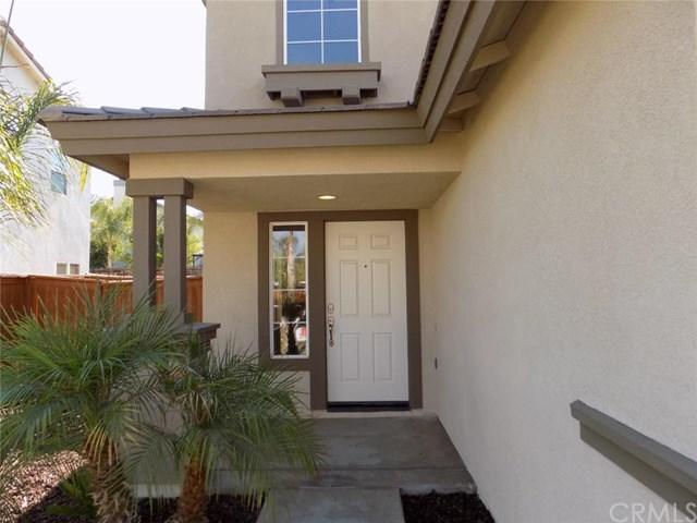 1710 Hickorywood Lane, Hemet, CA 92545