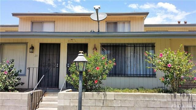 Loans near  Osbun Rd , San Bernardino CA