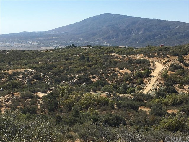 40570 Elm Brush Trail, Anza, CA 92539