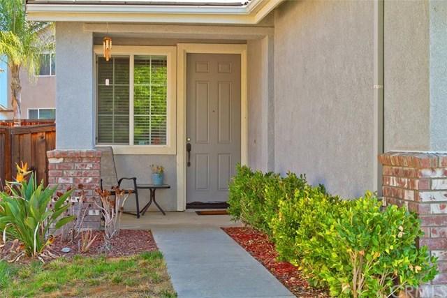 29422 Grande Vista Avenue, Menifee, CA 92584