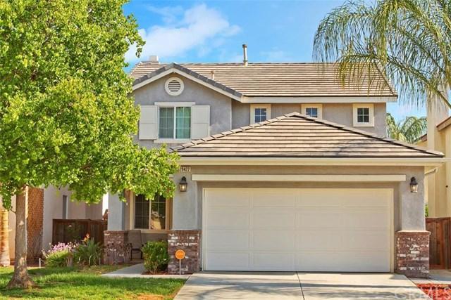 29422 Grande Vista Ave, Menifee, CA 92584
