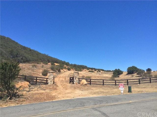 40075 Hidden Meadow Cir, Murrieta, CA 92562