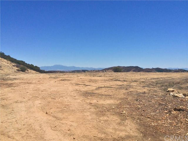 40075 Hidden Meadow Circle, Murrieta, CA 92562