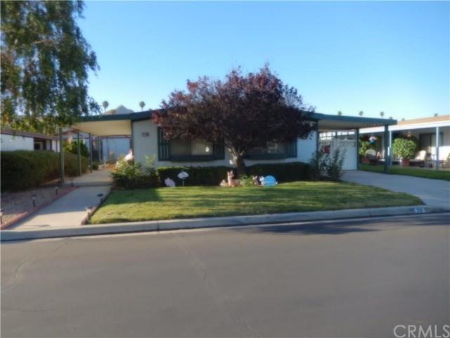 13381 Magnolia Ave 76 Ave #76+, Corona, CA 92879