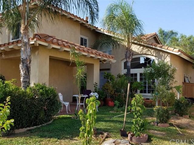 25188 Via Las Lomas, Murrieta, CA 92562