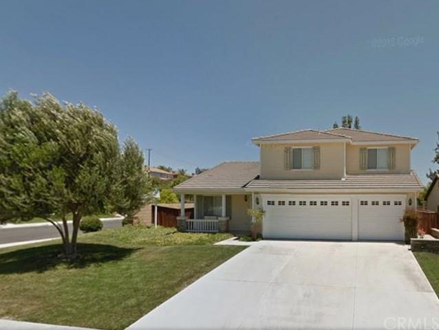 41944 Trinity River Way, Murrieta, CA 92562