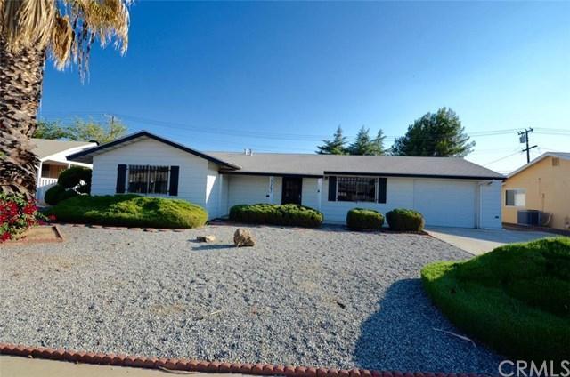 29267 Thornhill Dr, Sun City, CA 92586