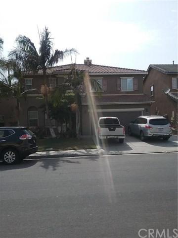 Loans near  Acacia Ave, Moreno Valley CA