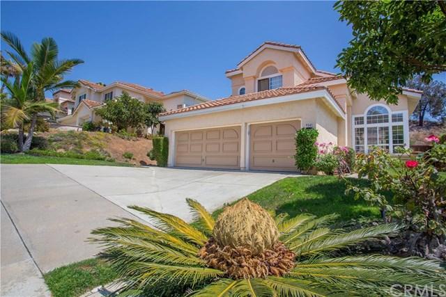 9541 Oviedo St, San Diego, CA 92129