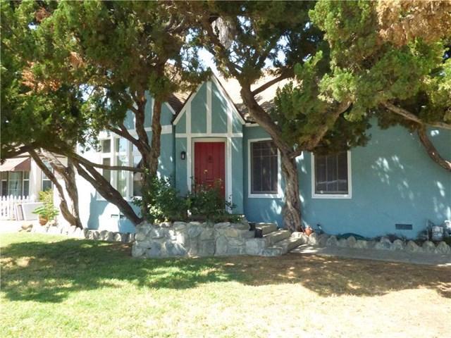 Loans near  Bandini Ave, Riverside CA