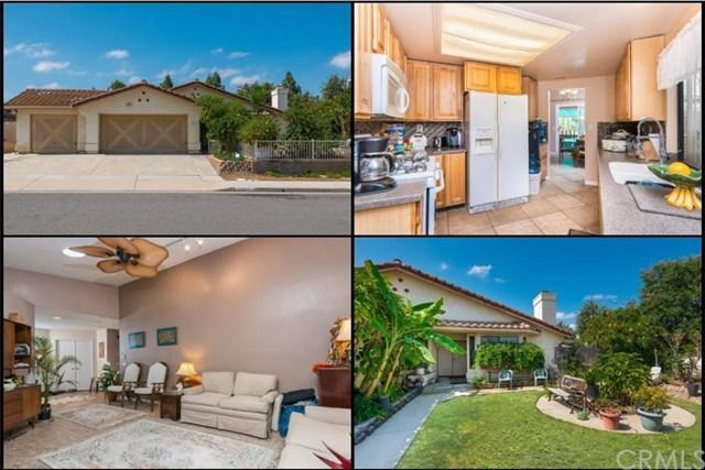 Loans near  Powell Rd, Oceanside CA