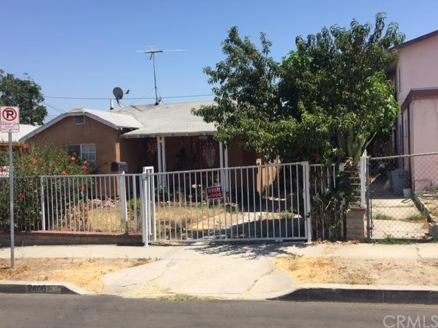 Loans near  Dallas St, Los Angeles CA