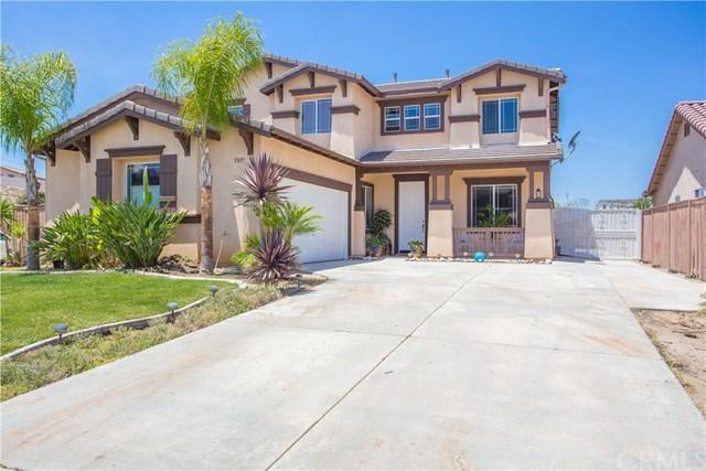 37693 Flora Ct, Murrieta, CA 92563