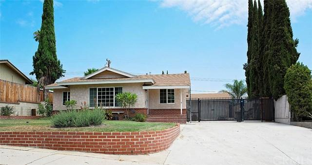 Loans near  Arroyo Vista Ave, Rancho Cucamonga CA