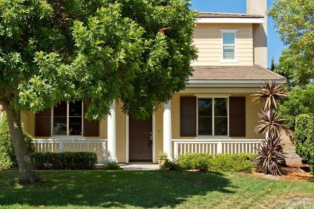 34098 Turtle Creek Street, Temecula, CA 92592
