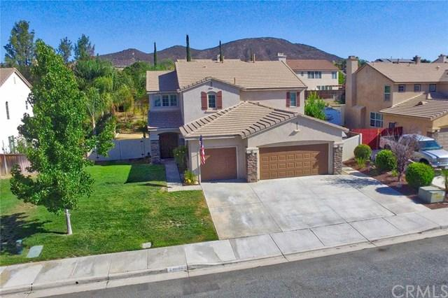 27844 Rosemary St, Murrieta, CA 92563