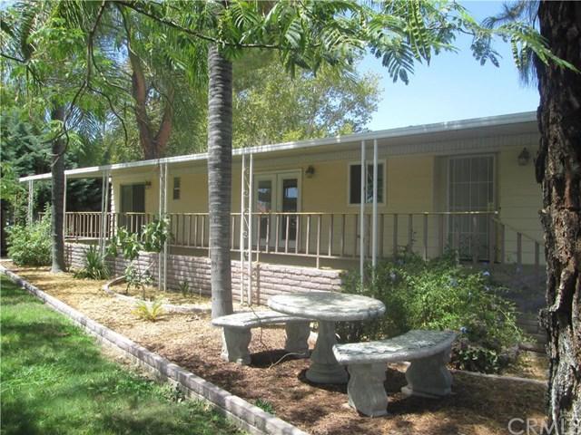 2230 Lake Park Dr #121, San Jacinto, CA 92583