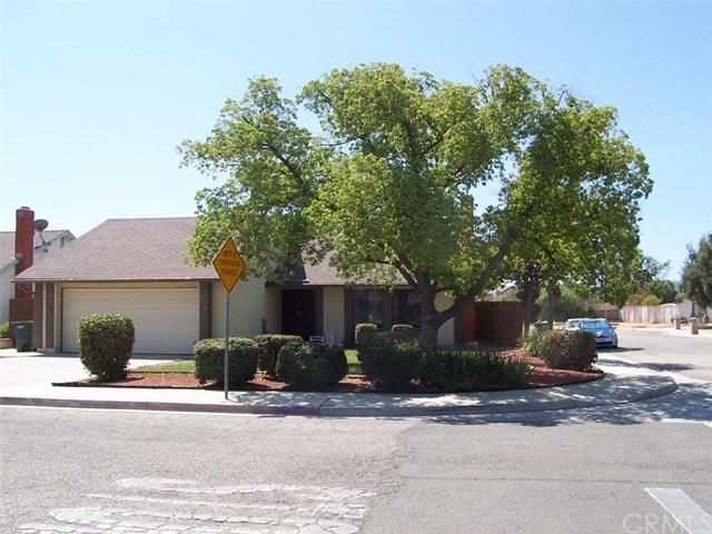 2473 Los Gatos Circle, Hemet, CA 92545