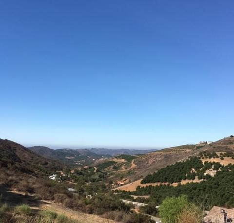 26473 Little Sky Way, Temecula, CA 92590