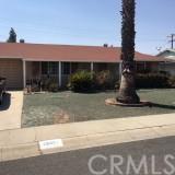 28951 Crosby Dr, Menifee, CA 92586