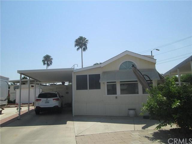 1295 S Cawston Ave #349, Hemet, CA 92545